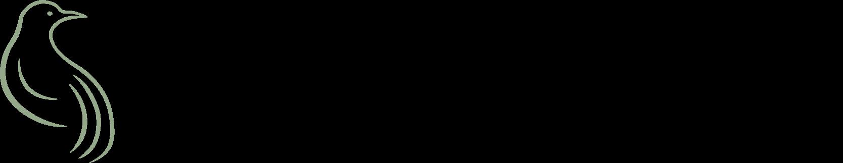 logo_nv_duerrenaesch