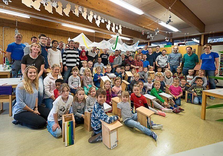 kindergarten_nistkastenbauer